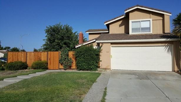 5964 South Garden Court, San Jose, CA - USA (photo 1)