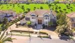 5461 Country Club Parkway, San Jose, CA - USA (photo 1)