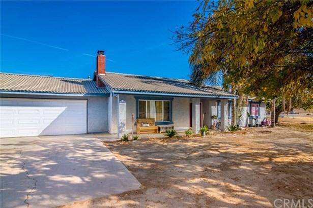 28882 Brodiaea Ave, Moreno Valley, CA - USA (photo 1)