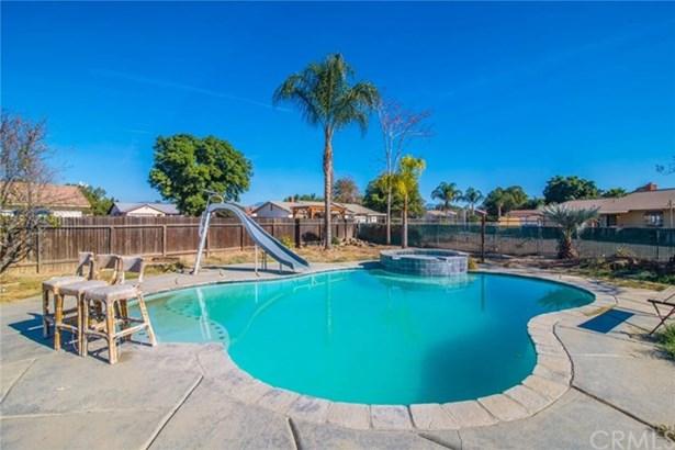 28882 Brodiaea Ave, Moreno Valley, CA - USA (photo 5)