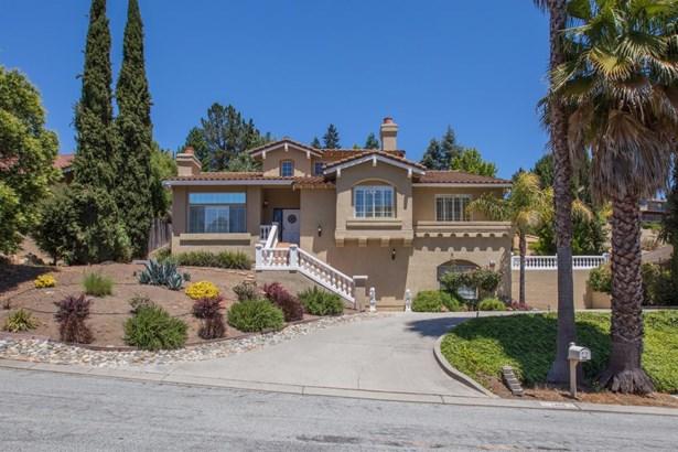 1465 Welburn Avenue, Gilroy, CA - USA (photo 3)