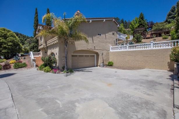 1465 Welburn Avenue, Gilroy, CA - USA (photo 4)
