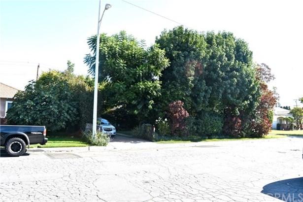 7903 Springer Street, Downey, CA - USA (photo 2)