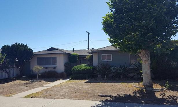 3053 South B Street, Oxnard, CA - USA (photo 1)