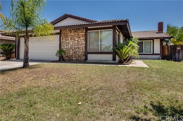 12910 Glenmere Drive, Moreno Valley, CA - USA (photo 1)