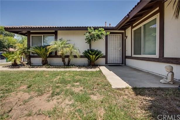 12910 Glenmere Drive, Moreno Valley, CA - USA (photo 3)