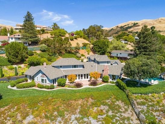 15815 Miradero Avenue, San Jose, CA - USA (photo 1)