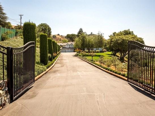 15815 Miradero Avenue, San Jose, CA - USA (photo 3)