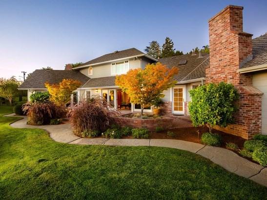 15815 Miradero Avenue, San Jose, CA - USA (photo 4)