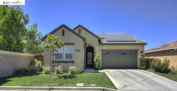 1599 California Trl, Brentwood, CA - USA (photo 1)