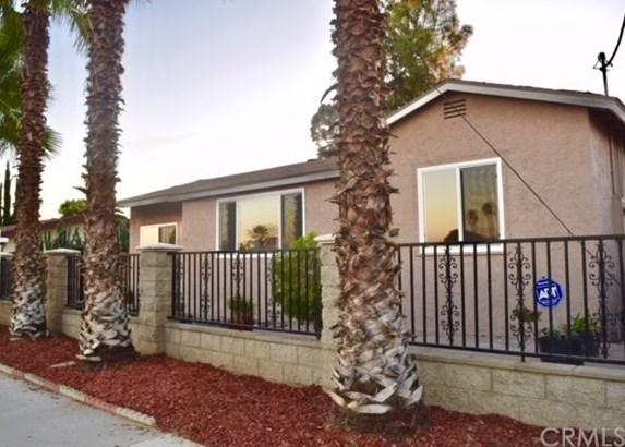 9804 Cedar Avenue, Bloomington, CA - USA (photo 1)