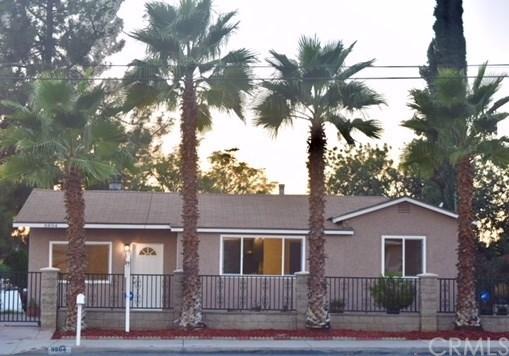 9804 Cedar Avenue, Bloomington, CA - USA (photo 2)