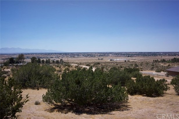 20231 Valley Ridge Road, Apple Valley, CA - USA (photo 3)