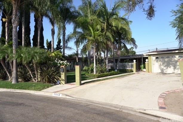 10952 Markev Street, Anaheim, CA - USA (photo 1)