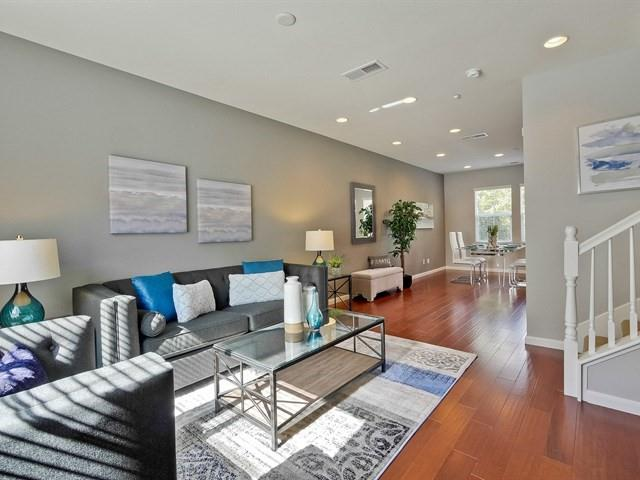 581 Saco Terrace, Sunnyvale, CA - USA (photo 1)