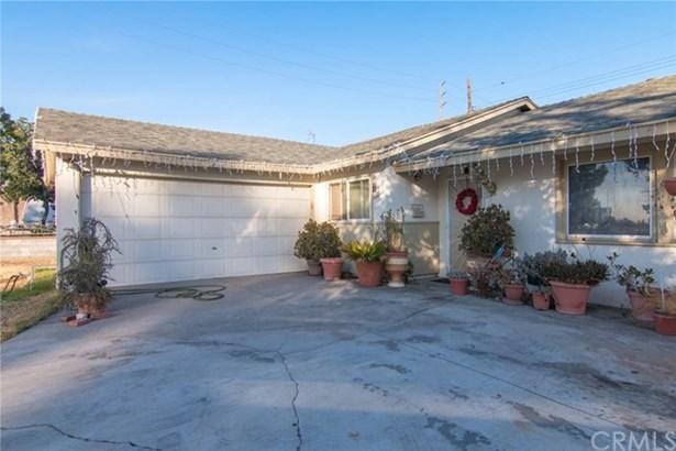 9521 Helena Avenue, Montclair, CA - USA (photo 1)