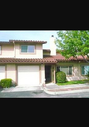 5635 Blossom Park Lane, San Jose, CA - USA (photo 1)
