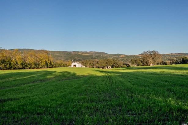 15655 Arnold Drive, Sonoma, CA - USA (photo 1)