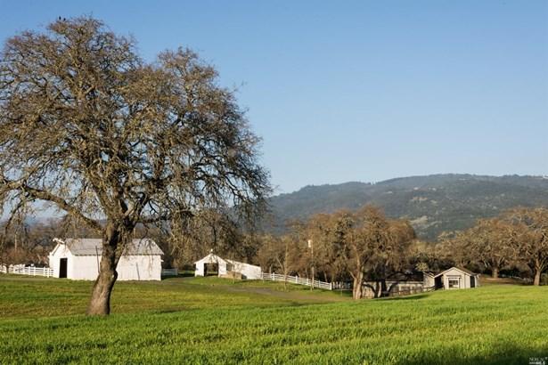 15655 Arnold Drive, Sonoma, CA - USA (photo 3)