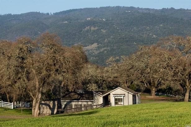 15655 Arnold Drive, Sonoma, CA - USA (photo 4)