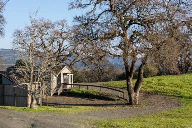 15655 Arnold Drive, Sonoma, CA - USA (photo 5)