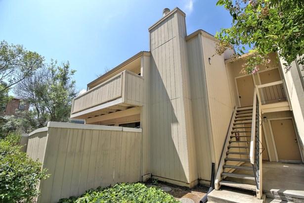 946 Kiely Boulevard C, Santa Clara, CA - USA (photo 1)