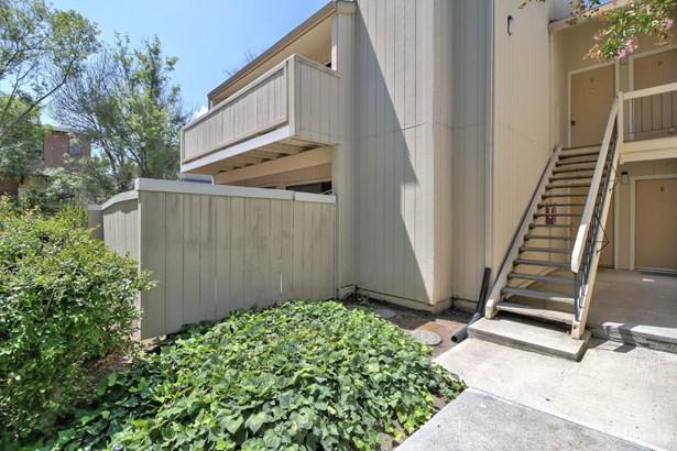 946 Kiely Boulevard C, Santa Clara, CA - USA (photo 2)