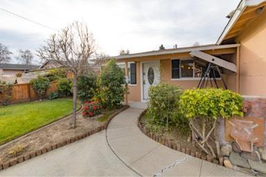 3877 Ezie Street, San Jose, CA - USA (photo 2)