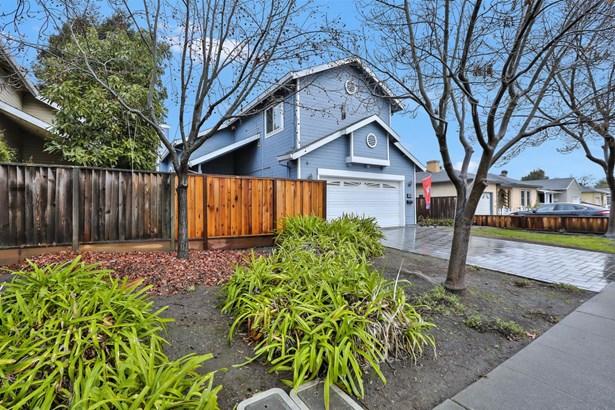 2280 Pulgas Avenue, Palo Alto, CA - USA (photo 1)