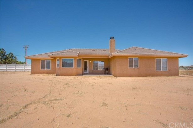 16141 Quinnault Road, Apple Valley, CA - USA (photo 2)