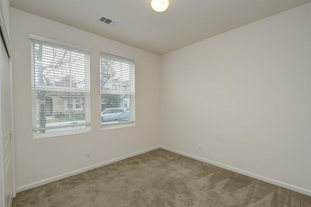 187 Rai Estates Court, Yuba City, CA - USA (photo 3)