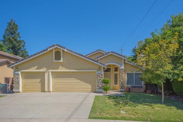8643 Redwater Drive, Antelope, CA - USA (photo 1)