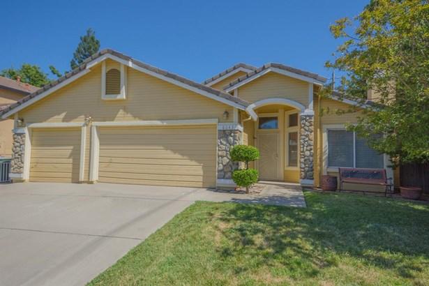 8643 Redwater Drive, Antelope, CA - USA (photo 2)