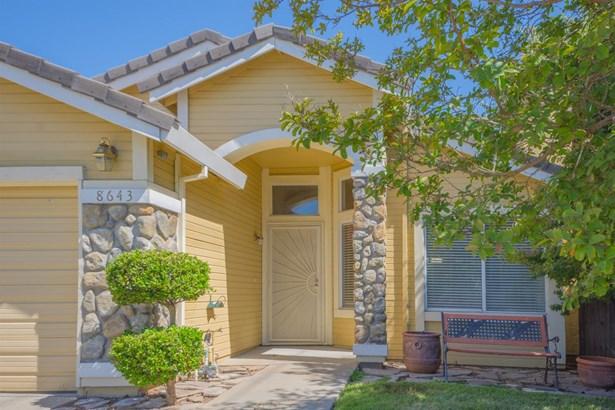 8643 Redwater Drive, Antelope, CA - USA (photo 3)