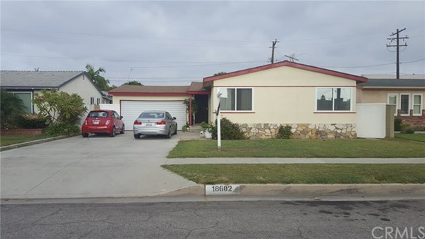 18602 Belshire Avenue, Artesia, CA - USA (photo 1)