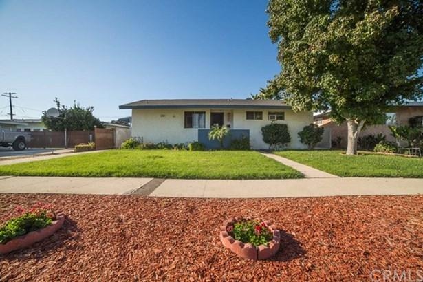 9739 Lanett Avenue, Whittier, CA - USA (photo 1)