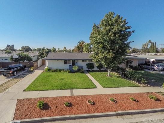 9739 Lanett Avenue, Whittier, CA - USA (photo 2)