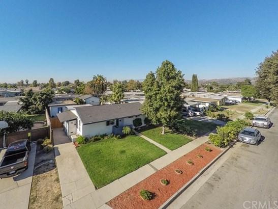 9739 Lanett Avenue, Whittier, CA - USA (photo 3)