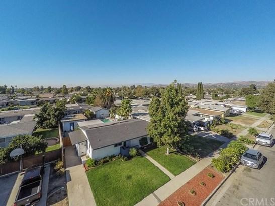 9739 Lanett Avenue, Whittier, CA - USA (photo 4)