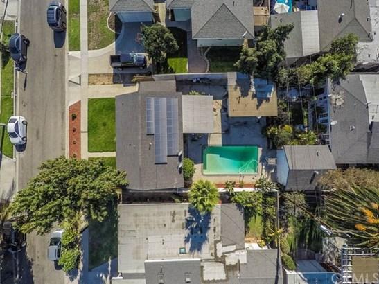 9739 Lanett Avenue, Whittier, CA - USA (photo 5)