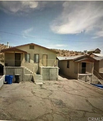 119 W White Street, Barstow, CA - USA (photo 4)