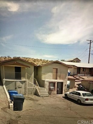 119 W White Street, Barstow, CA - USA (photo 5)