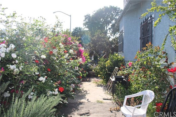 6228 Middleton Street, Huntington Park, CA - USA (photo 3)