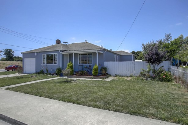 451 Beck Street, Watsonville, CA - USA (photo 1)