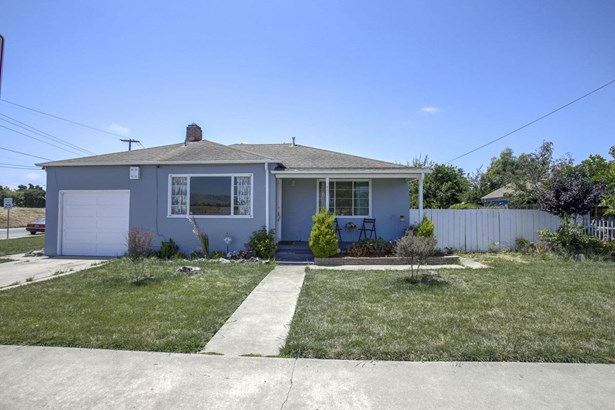 451 Beck Street, Watsonville, CA - USA (photo 2)