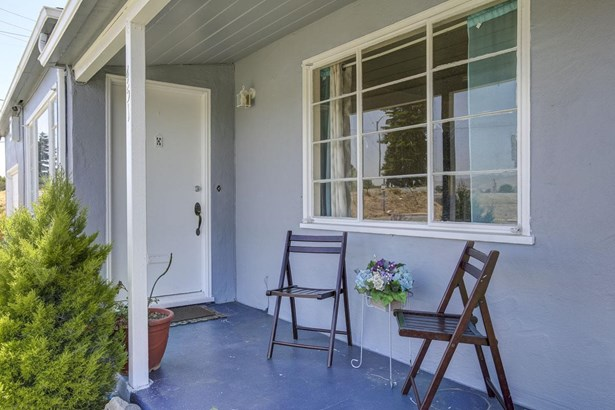 451 Beck Street, Watsonville, CA - USA (photo 5)
