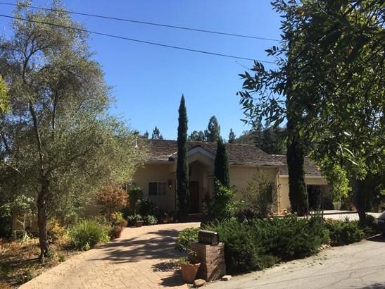 13290 Lennox Way, Los Altos Hills, CA - USA (photo 1)