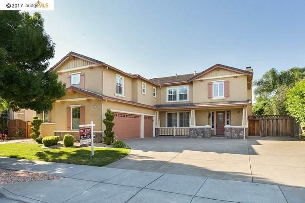 1468 Majestic Ln, Brentwood, CA - USA (photo 1)