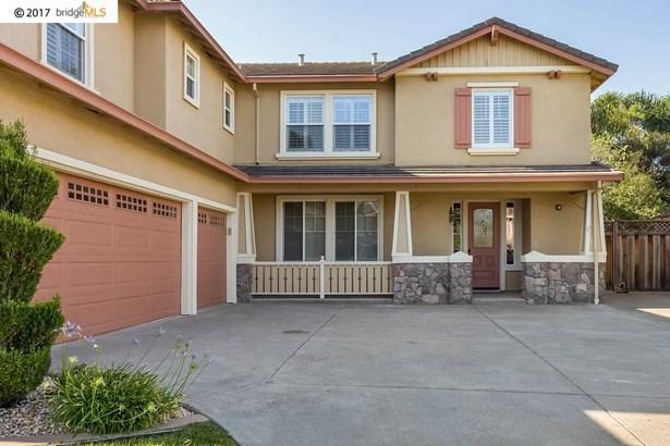 1468 Majestic Ln, Brentwood, CA - USA (photo 2)