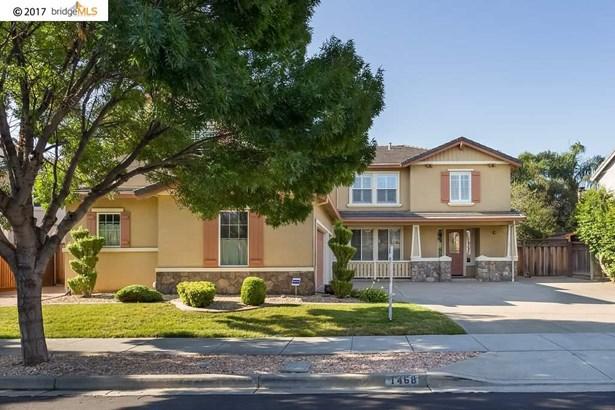 1468 Majestic Ln, Brentwood, CA - USA (photo 3)